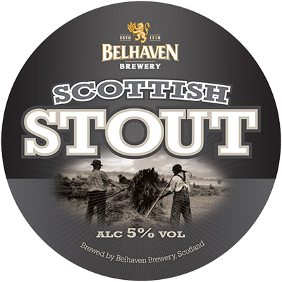 belhaven-scottish-stout-logo