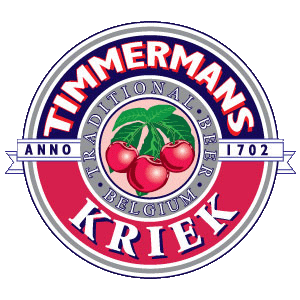timmermans-cherry logo-rgb copy