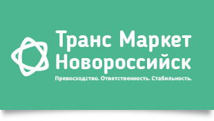 Новорос транс